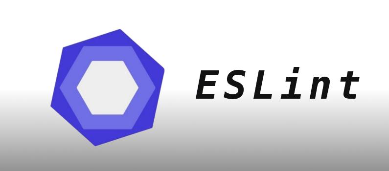 Установка и настройка ESLint